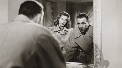 bogart_bacall_darkpassage